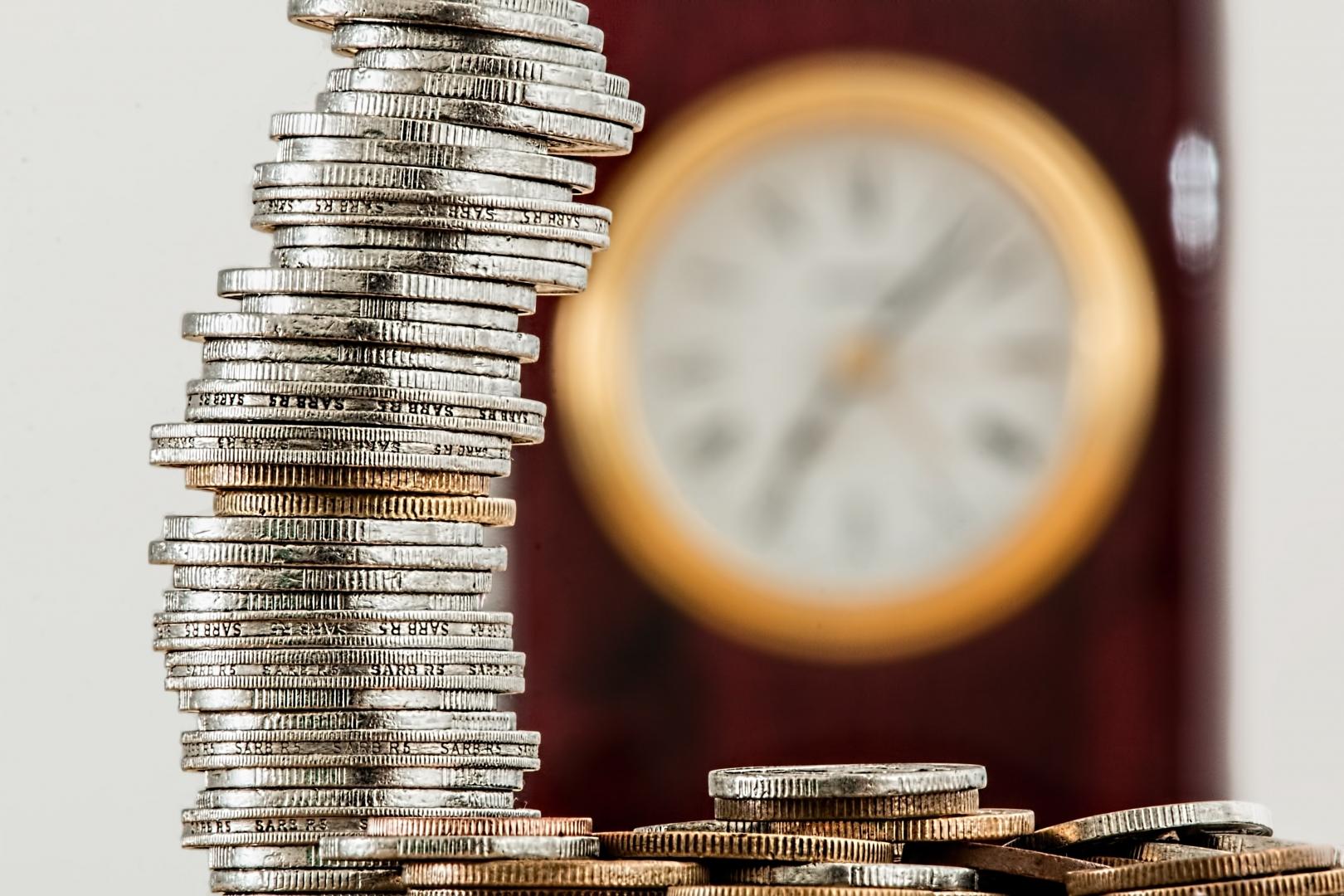 Perda de tempo e dinheiro: como identificar que uma esteira transportadora está prejudicando o desempenho de um processo