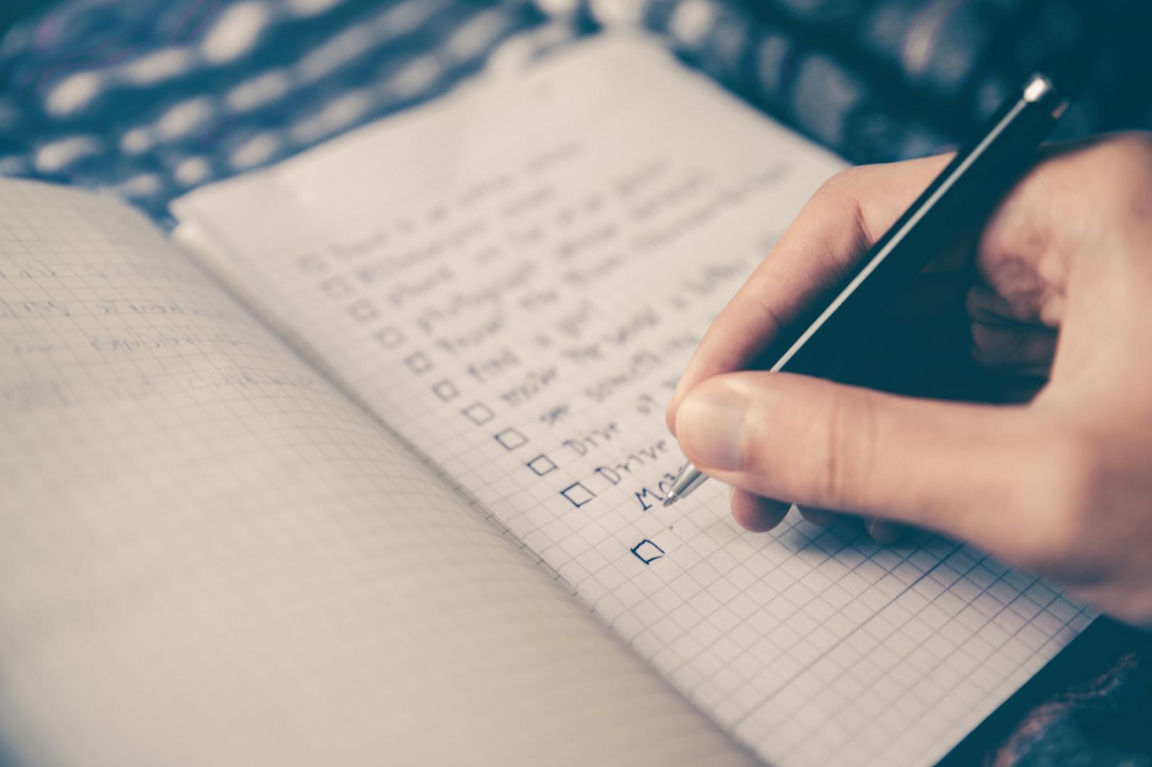 Checklist: como avaliar o custo-benefício de uma esteira transportadora